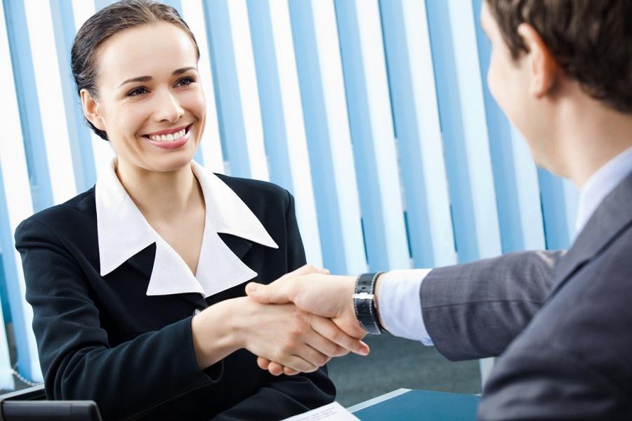 Программное обеспечение для нанесения электронной подписи получают в удостоверяющих центрах