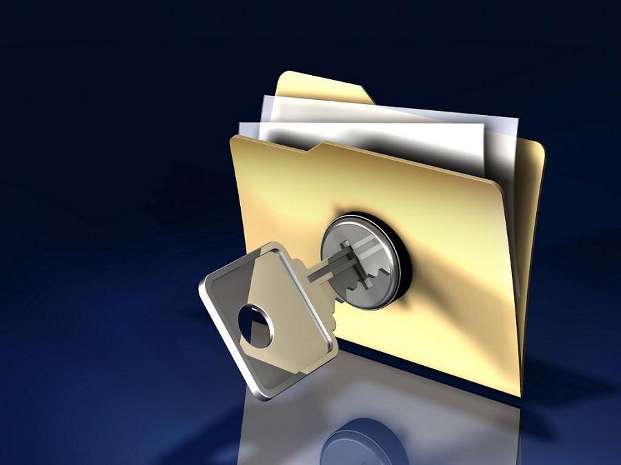 Откажитесь от хранения ЭП на жестком диске в пользу защищенных хранилищ – «токенов»